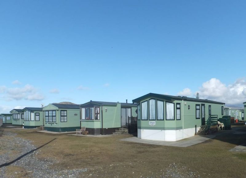 Fantastic Home About Caravans For Sale The Area Contact Us